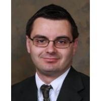 Dr. Michael DiFrancesca, DPM - Aston, PA - undefined