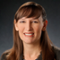 Susanna  Visser, MS, DrPH - Atlanta, GA - Public Health & General Preventive Medicine
