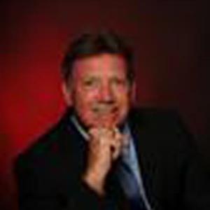 Dr. Michael J. Whiteley, DO