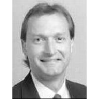 Dr. Steven Beeson, MD - Portland, OR - Internal Medicine