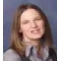 Dr. Kristel Leubner, DO - Caldwell, TX - undefined