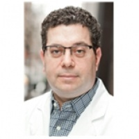 Dr. Neil Zwiebel, DPM - New York, NY - undefined