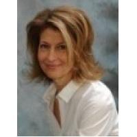 Dr. Marilyn Winningham, DDS - Clinton Township, MI - undefined