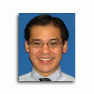 Dr. Robert O. Gin, MD