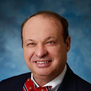 Dr. Ross G. Stone, MD