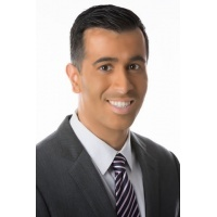 Dr. Girish Bharwani, DDS - Houston, TX - undefined
