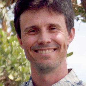 Dr. Kenneth B. Kepler, MD