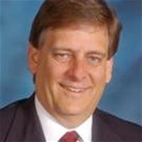 Dr. Mark Fowler, MD - Falls Church, VA - undefined