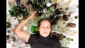 Are You a Binge Drinker and Don't Know It?
