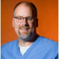 Dr. Christiaan Willig, DDS - Warsaw, IN - undefined