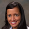 Dr. Denisse D. Balcacer-Estevez, MD