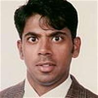Dr. Ashok Reddy, MD - Atlanta, GA - undefined
