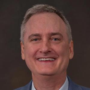 Dr. Robert C. Jones, MD
