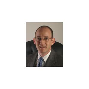 Dr. Matthew L. Cohen, MD - Richmond, VA - Diagnostic Radiology