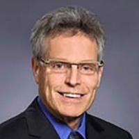 Dr. Gary Spivack, MD - Arlington, VA - undefined