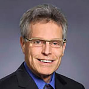 Dr. Gary R. Spivack, MD