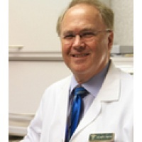 Dr. Robert Kingston, DDS - Minneapolis, MN - undefined