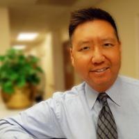 Dr. Richard Chen, MD - Las Vegas, NV - Cardiology (Cardiovascular Disease)