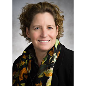 Dr. Elizabeth A. Stuller, MD