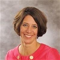 Dr. Jacqueline Monaco-Bavaro, MD - White Plains, NY - undefined