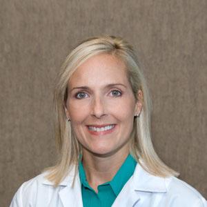 Dr. Michelle R. Lester, MD