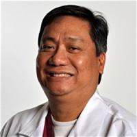 Dr. Jose Abando, MD - Daytona Beach, FL - undefined
