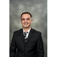 Dr. Kiprianos Armenakis, MD - Pompano Beach, FL - Internal Medicine