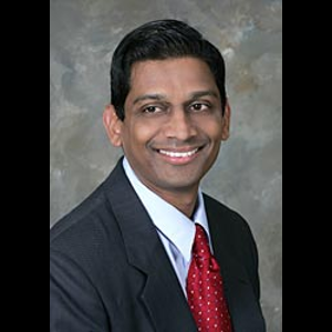 Dr. Devender N. Akula, MD - Cherry Hill, NJ - Cardiology (Cardiovascular Disease)