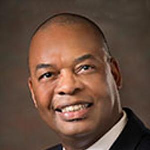 Dr. Mark L. Patterson, MD