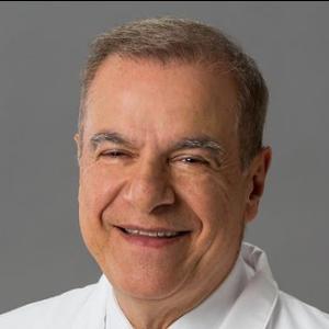 Alvaro Montoya, MD