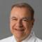 Dr. Alvaro Montoya, MD - Miami, FL - Thoracic Surgery (Cardiothoracic Vascular)