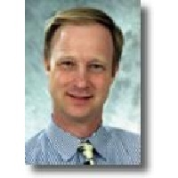 Dr. Timothy Thompson, MD - Raleigh, NC - undefined