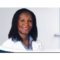 Dr. Christiana Jones, MD - Southlake, TX - undefined