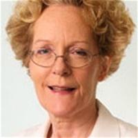 Dr. Mary Scanlon, MD - Philadelphia, PA - Neuroradiology