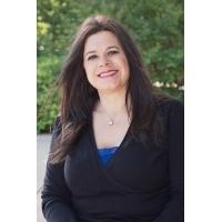 Dr. Karen Hake, DMD - Rockwall, TX - undefined