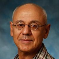 Dr. Maged A. Mehanni, MD - Okeechobee, FL - Pulmonary Disease