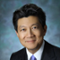Dr. Wei-Ping A. Lee, MD - Baltimore, MD - Plastic Surgery