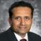 Dr. Nandan Thirunahari, MD