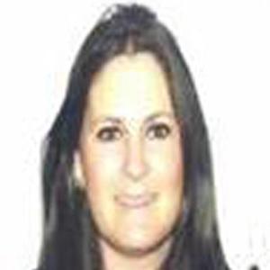 Dr. Lauren N. Eisenberg, DO