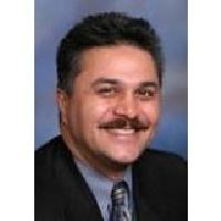 Dr. Javad Khalilzadeh, MD - Washington, DC - undefined