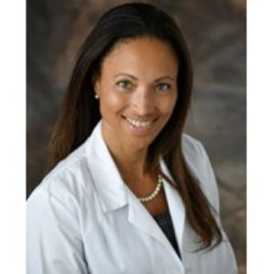Nathalie D. McKenzie, MD