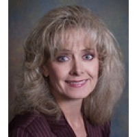 Dr. Mary Ward, DO - Irving, TX - undefined