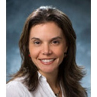 Dr  Cynthia Judice, Pediatrics - Friendswood, TX | Sharecare