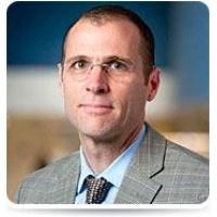 Dr. John Bastien, MD - Seattle, WA - undefined