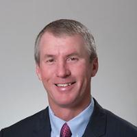 Dr. William Beach, MD - Richmond, VA - undefined