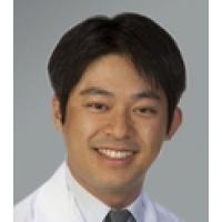 Dr. Ryosuke Osawa, MD - Buffalo, NY - undefined