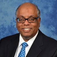 Dr. Khaled Abdel Aziz, MD - Pittsburgh, PA - undefined