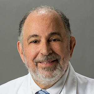 Dr. Alan A. Lewin, MD