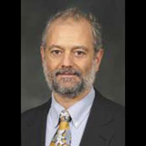 Dr. John F. Scheerer, MD