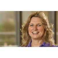 Dr. Tammy Albrecht, MD - Mountain View, MO - undefined